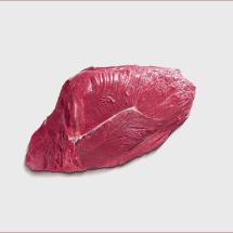 mięsień trójgłowy