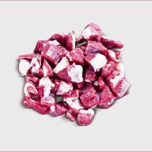 mięso drobne wołowe2