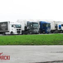 Zakład Przemysłu Mięsnego Biernacki