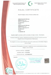 Halal certificate-page-001